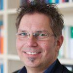 Dr. Markus Walber