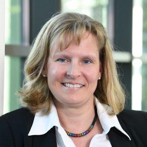 Nicole von Barnekow