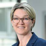 Stephanie Thieheuer